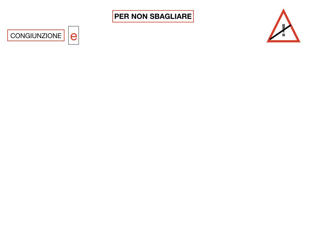 2. GRAMMATICA_CONGIUNZIONI_COORDINANTI_SIMULAZIONE.125