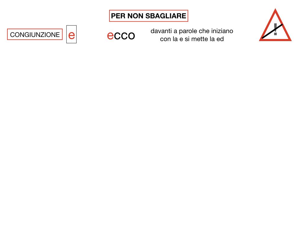 2. GRAMMATICA_CONGIUNZIONI_COORDINANTI_SIMULAZIONE.126