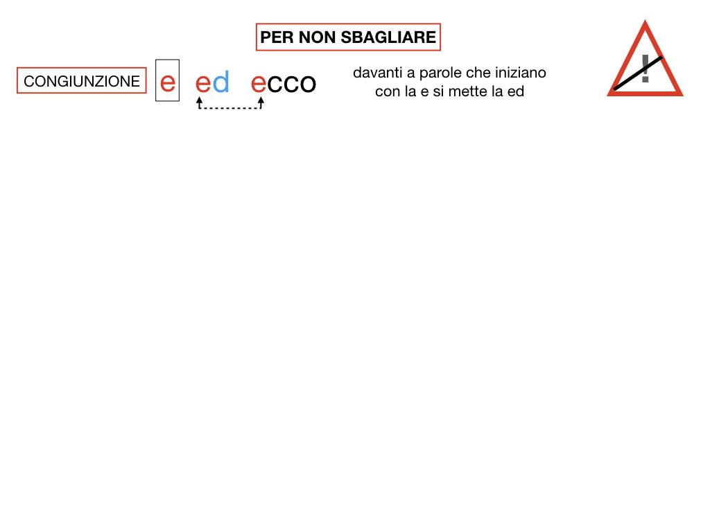 2. GRAMMATICA_CONGIUNZIONI_COORDINANTI_SIMULAZIONE.128