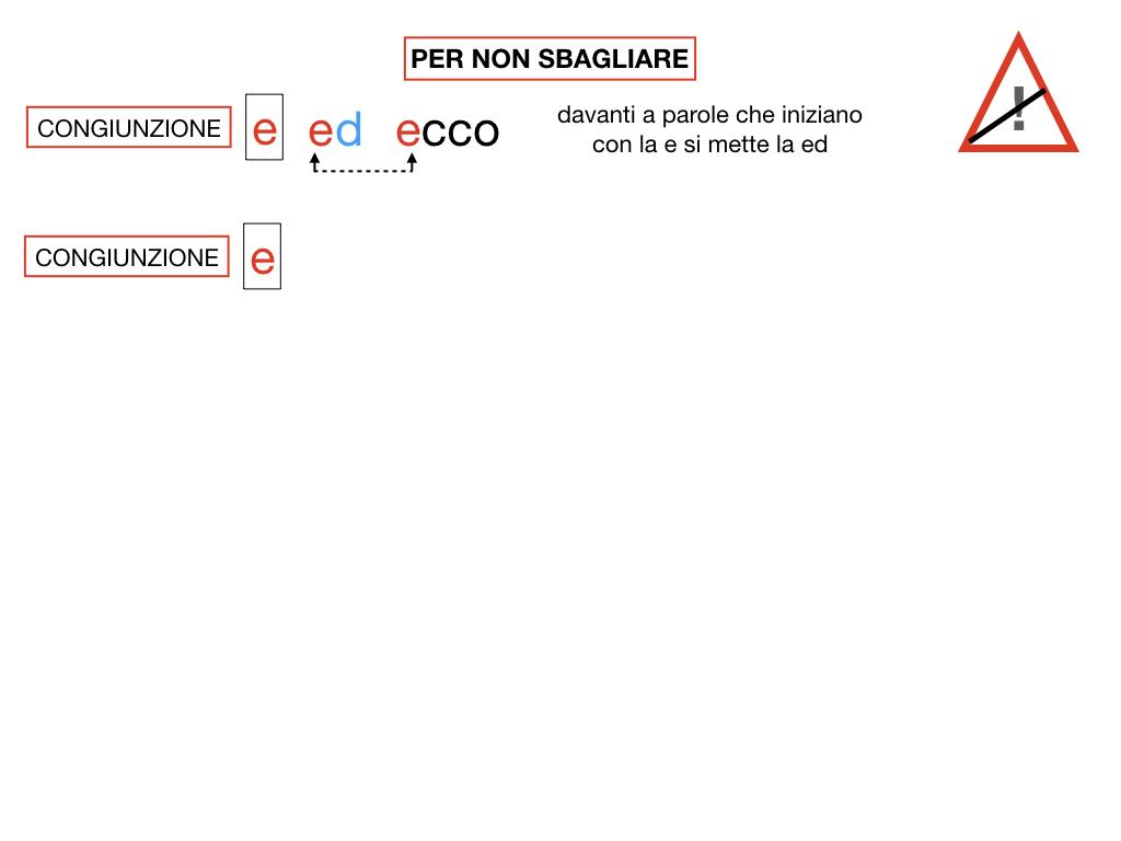 2. GRAMMATICA_CONGIUNZIONI_COORDINANTI_SIMULAZIONE.129