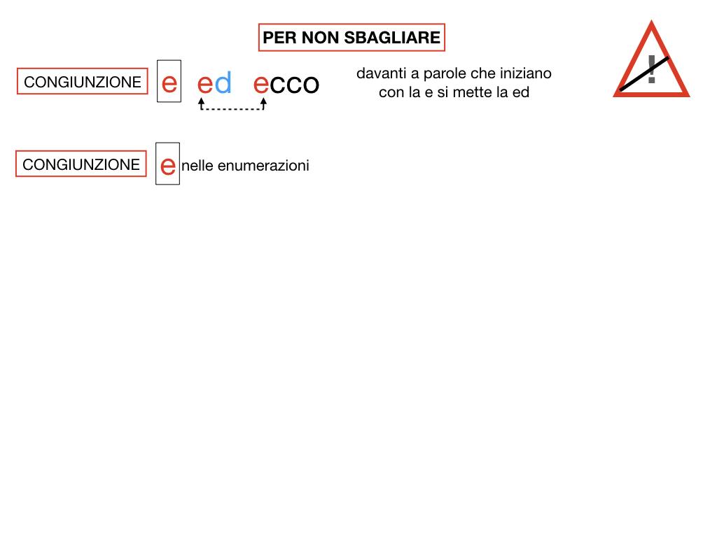 2. GRAMMATICA_CONGIUNZIONI_COORDINANTI_SIMULAZIONE.130