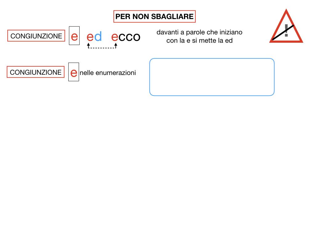 2. GRAMMATICA_CONGIUNZIONI_COORDINANTI_SIMULAZIONE.131