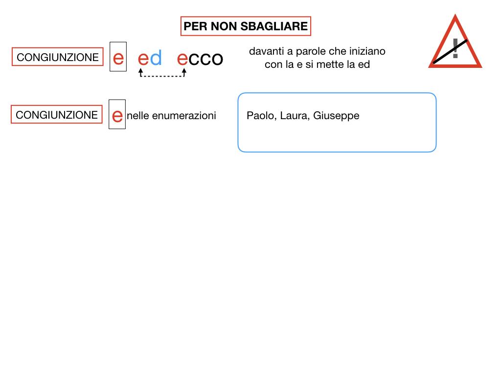 2. GRAMMATICA_CONGIUNZIONI_COORDINANTI_SIMULAZIONE.132