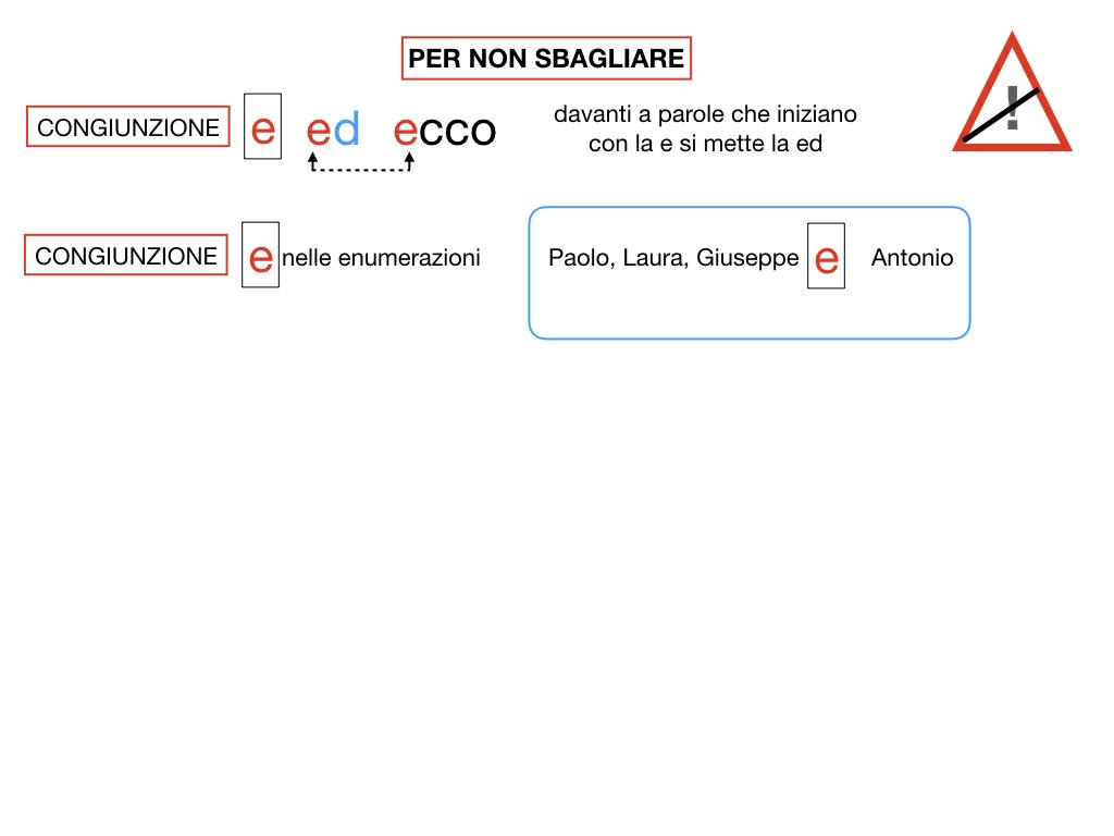 2. GRAMMATICA_CONGIUNZIONI_COORDINANTI_SIMULAZIONE.134