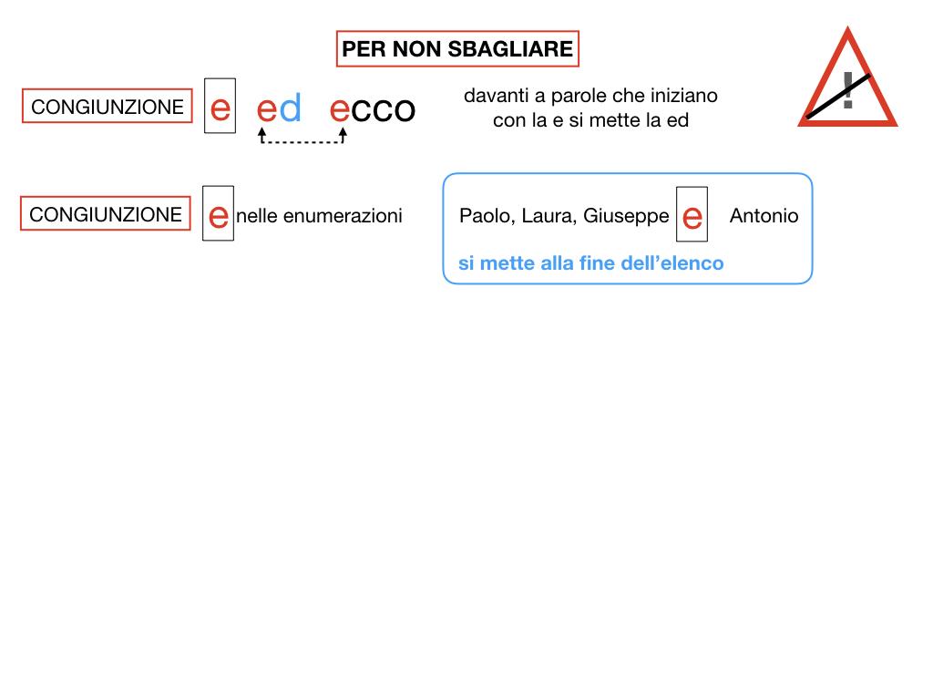 2. GRAMMATICA_CONGIUNZIONI_COORDINANTI_SIMULAZIONE.135