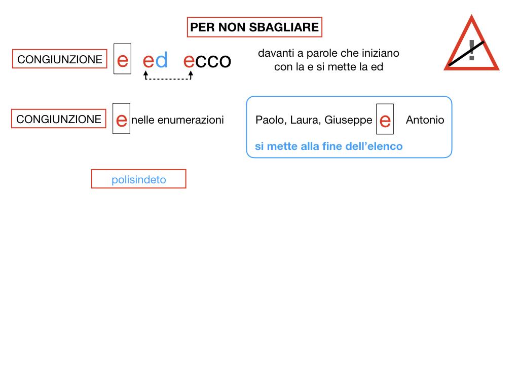 2. GRAMMATICA_CONGIUNZIONI_COORDINANTI_SIMULAZIONE.136