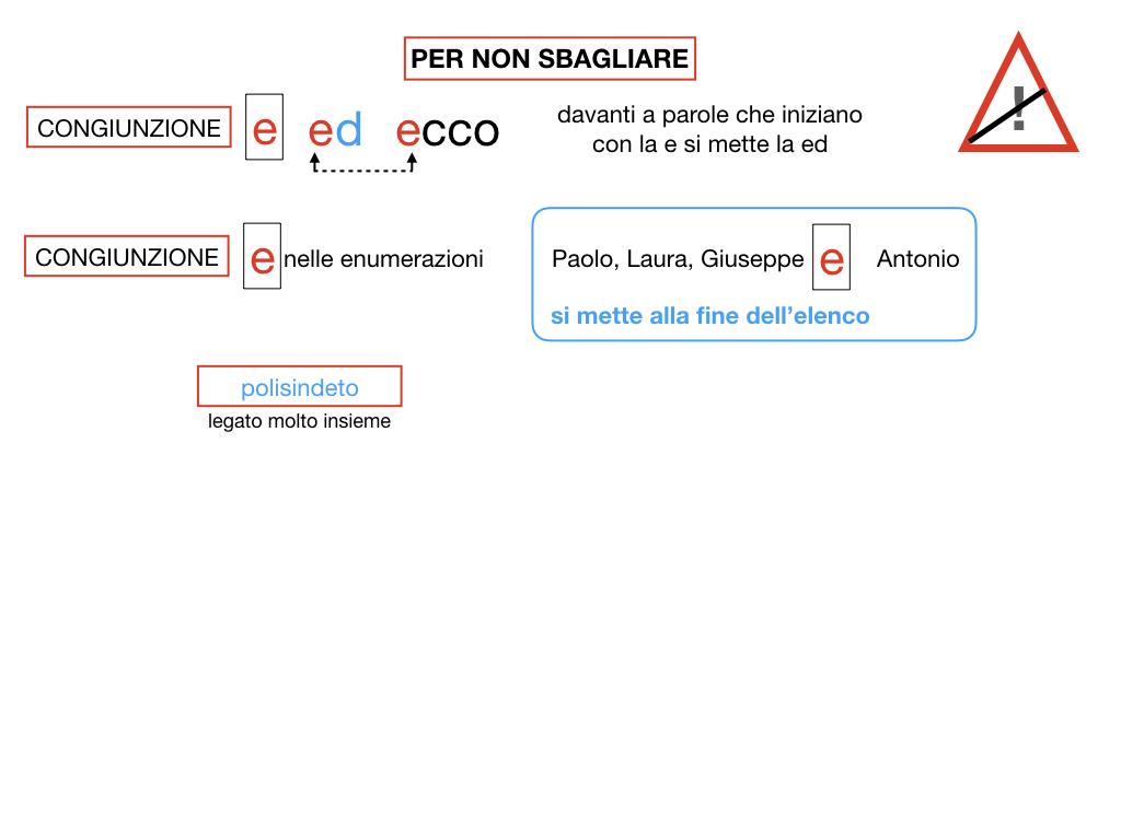 2. GRAMMATICA_CONGIUNZIONI_COORDINANTI_SIMULAZIONE.137