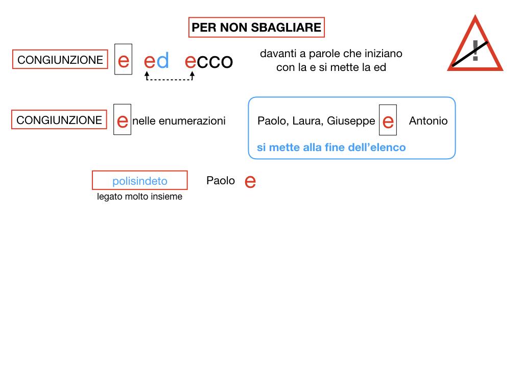 2. GRAMMATICA_CONGIUNZIONI_COORDINANTI_SIMULAZIONE.138