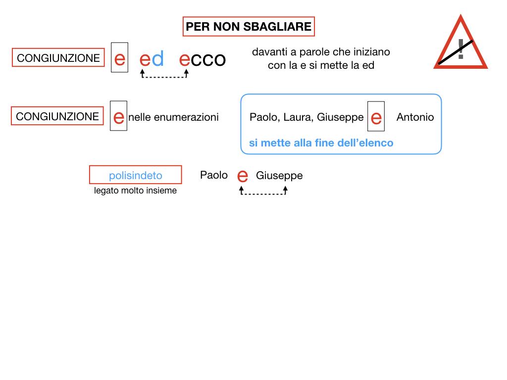2. GRAMMATICA_CONGIUNZIONI_COORDINANTI_SIMULAZIONE.139