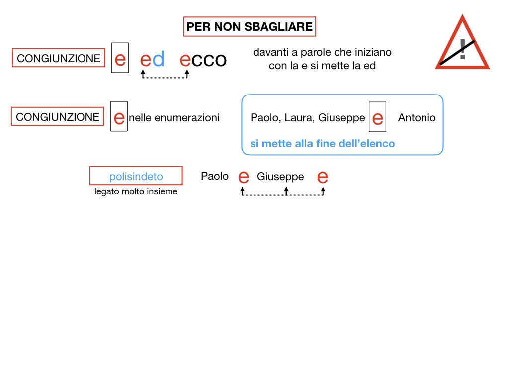 2. GRAMMATICA_CONGIUNZIONI_COORDINANTI_SIMULAZIONE.140