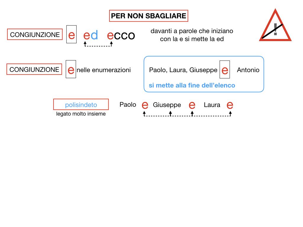 2. GRAMMATICA_CONGIUNZIONI_COORDINANTI_SIMULAZIONE.142
