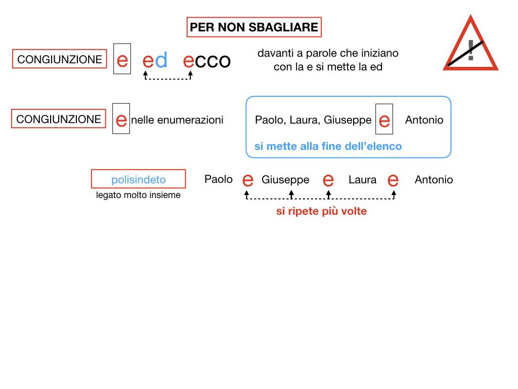 2. GRAMMATICA_CONGIUNZIONI_COORDINANTI_SIMULAZIONE.144