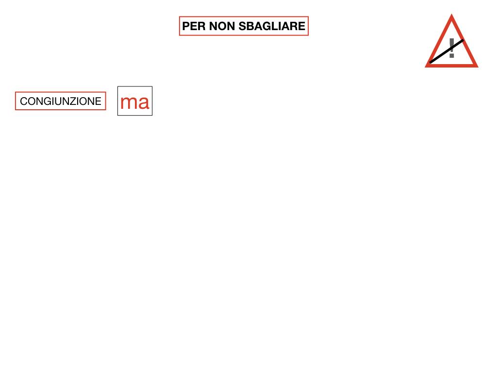 2. GRAMMATICA_CONGIUNZIONI_COORDINANTI_SIMULAZIONE.155