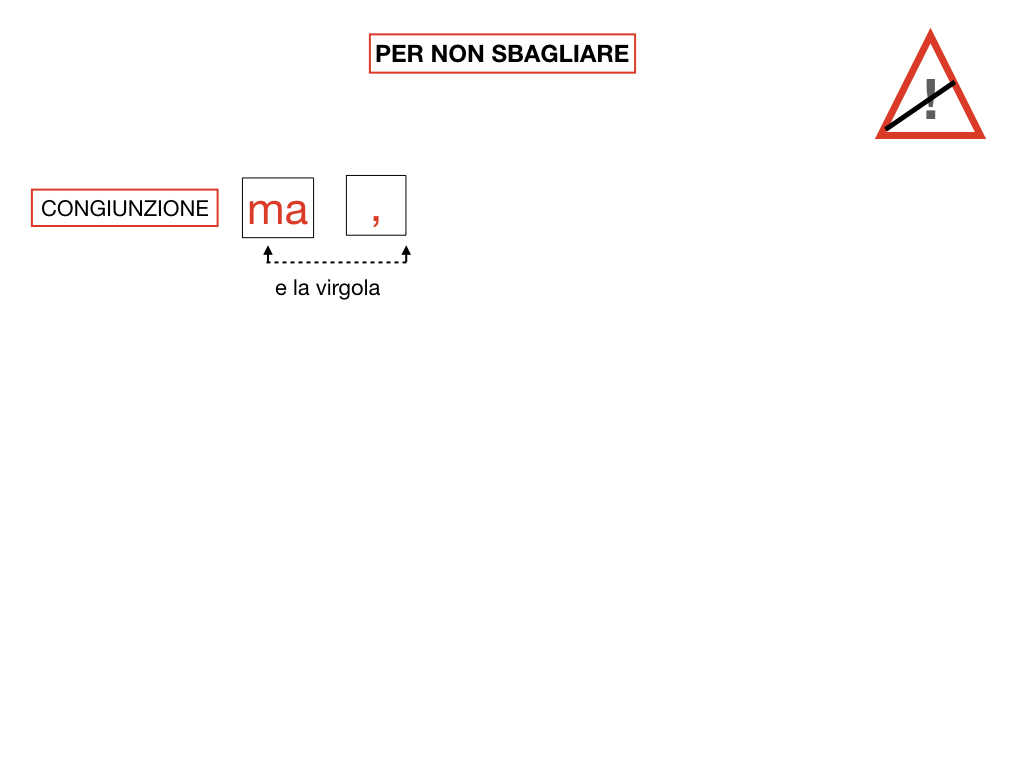 2. GRAMMATICA_CONGIUNZIONI_COORDINANTI_SIMULAZIONE.156