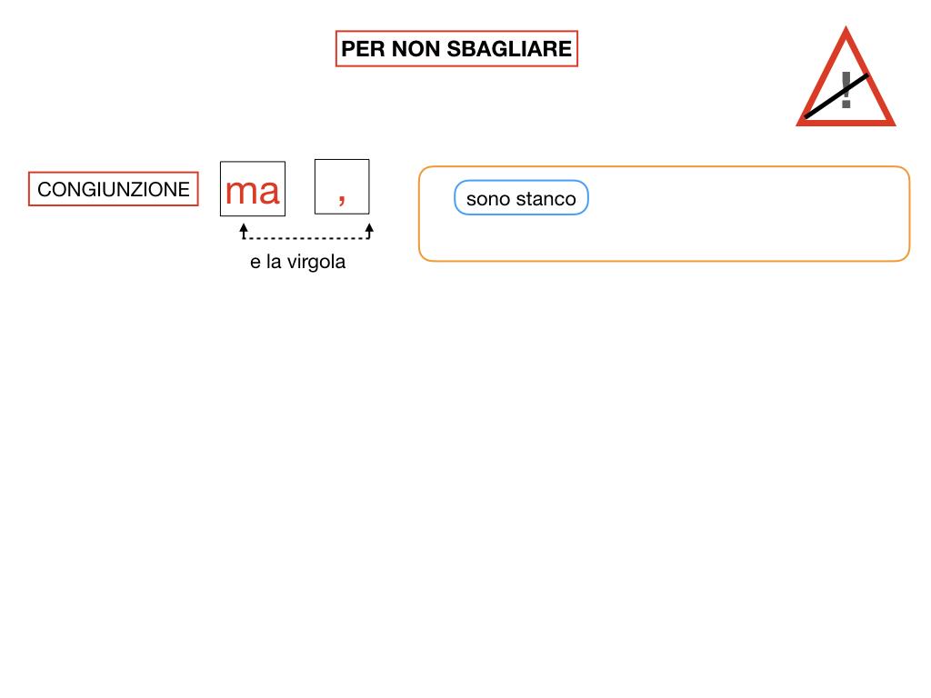 2. GRAMMATICA_CONGIUNZIONI_COORDINANTI_SIMULAZIONE.157