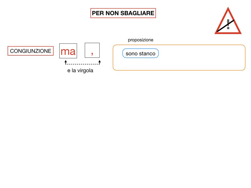 2. GRAMMATICA_CONGIUNZIONI_COORDINANTI_SIMULAZIONE.158