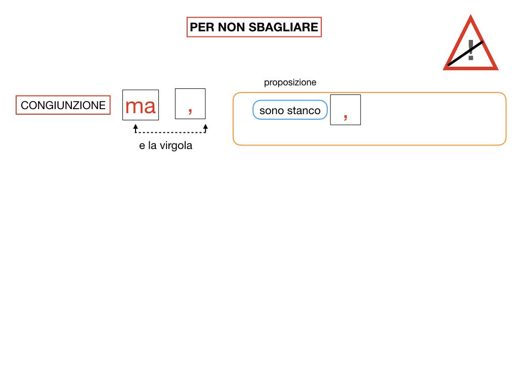 2. GRAMMATICA_CONGIUNZIONI_COORDINANTI_SIMULAZIONE.159