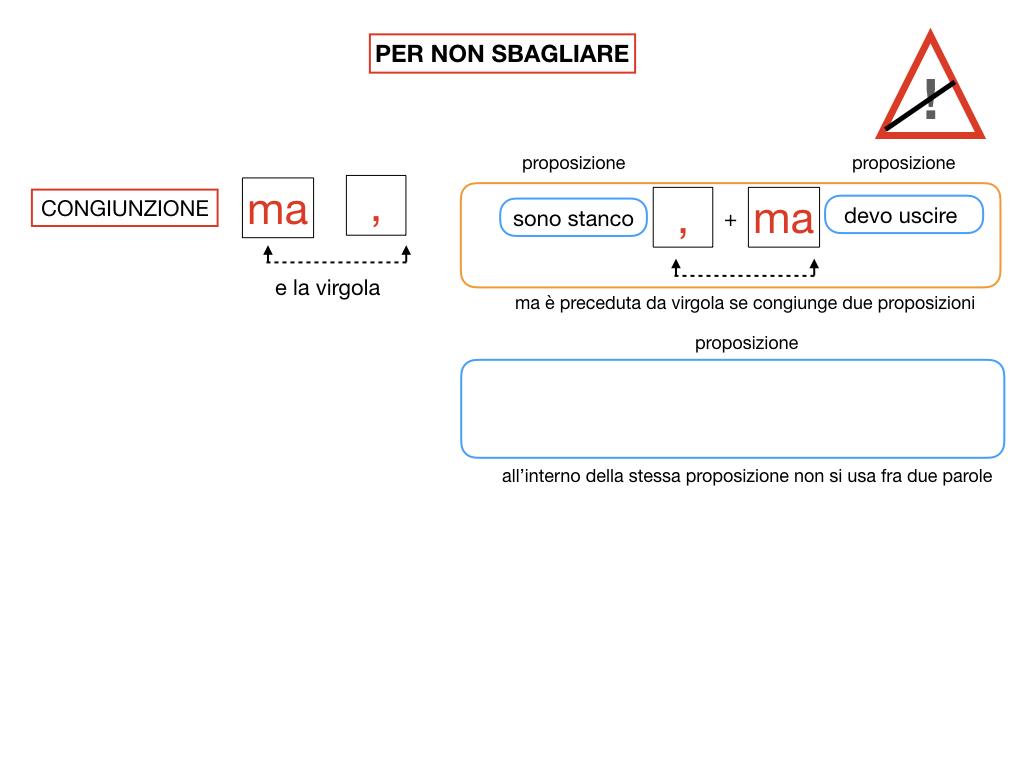 2. GRAMMATICA_CONGIUNZIONI_COORDINANTI_SIMULAZIONE.164