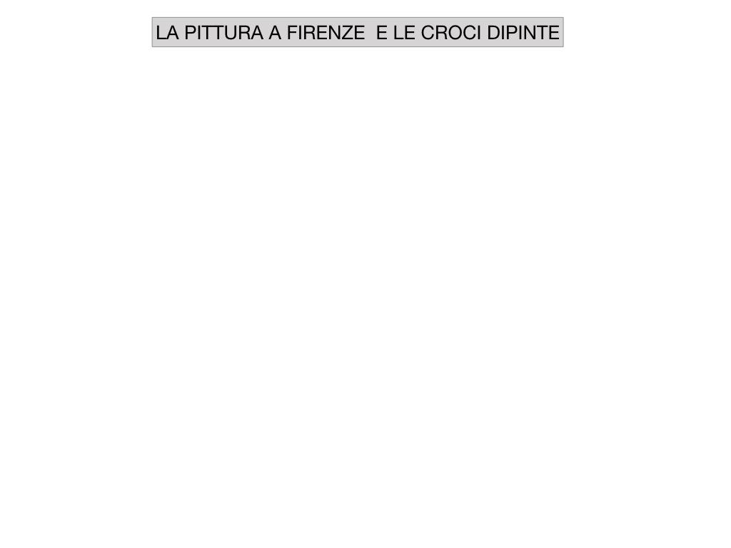 3. ARTE_GIOTTO E LICABUE_SIMULAZIONE.001