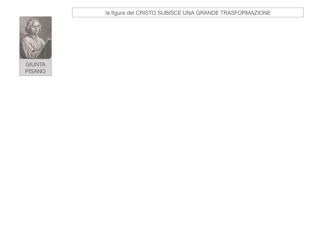 3. ARTE_GIOTTO E LICABUE_SIMULAZIONE.038