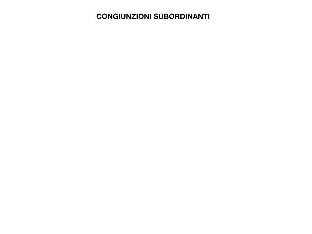 3. GRAMMATICA_CONGIUNZIONI_SUBORDINANTI_SIMULAZIONE.001