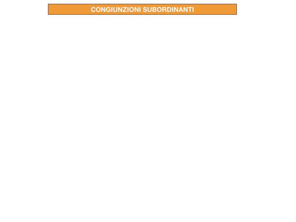 3. GRAMMATICA_CONGIUNZIONI_SUBORDINANTI_SIMULAZIONE.031