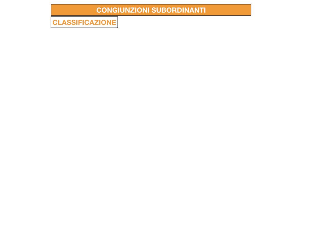 3. GRAMMATICA_CONGIUNZIONI_SUBORDINANTI_SIMULAZIONE.032