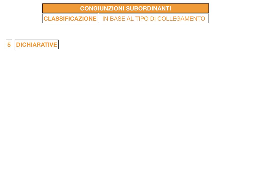 3. GRAMMATICA_CONGIUNZIONI_SUBORDINANTI_SIMULAZIONE.082