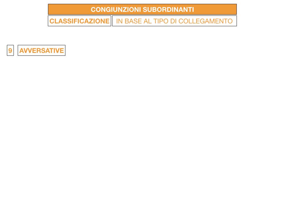 3. GRAMMATICA_CONGIUNZIONI_SUBORDINANTI_SIMULAZIONE.126