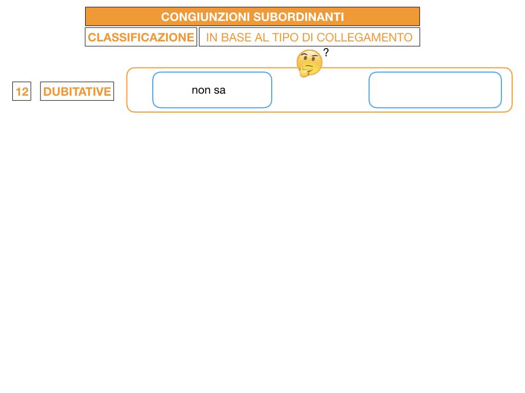 3. GRAMMATICA_CONGIUNZIONI_SUBORDINANTI_SIMULAZIONE.149
