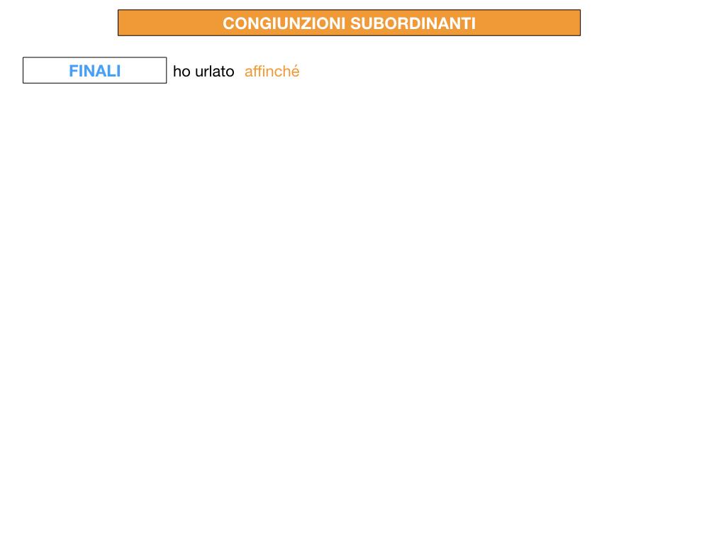 3. GRAMMATICA_CONGIUNZIONI_SUBORDINANTI_SIMULAZIONE.174