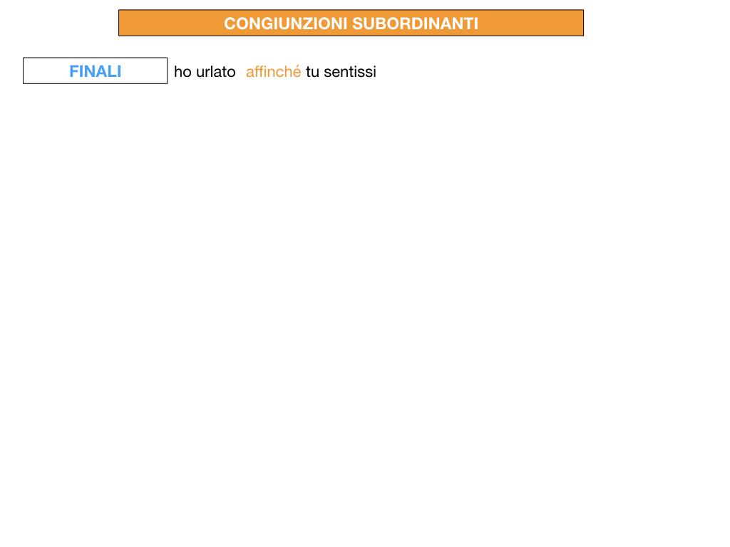 3. GRAMMATICA_CONGIUNZIONI_SUBORDINANTI_SIMULAZIONE.175