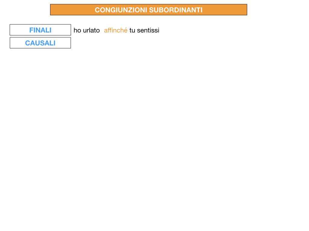 3. GRAMMATICA_CONGIUNZIONI_SUBORDINANTI_SIMULAZIONE.176