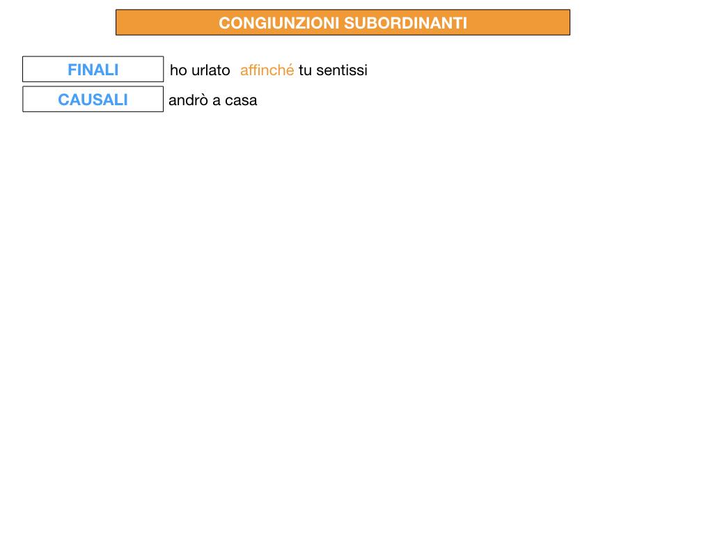 3. GRAMMATICA_CONGIUNZIONI_SUBORDINANTI_SIMULAZIONE.177