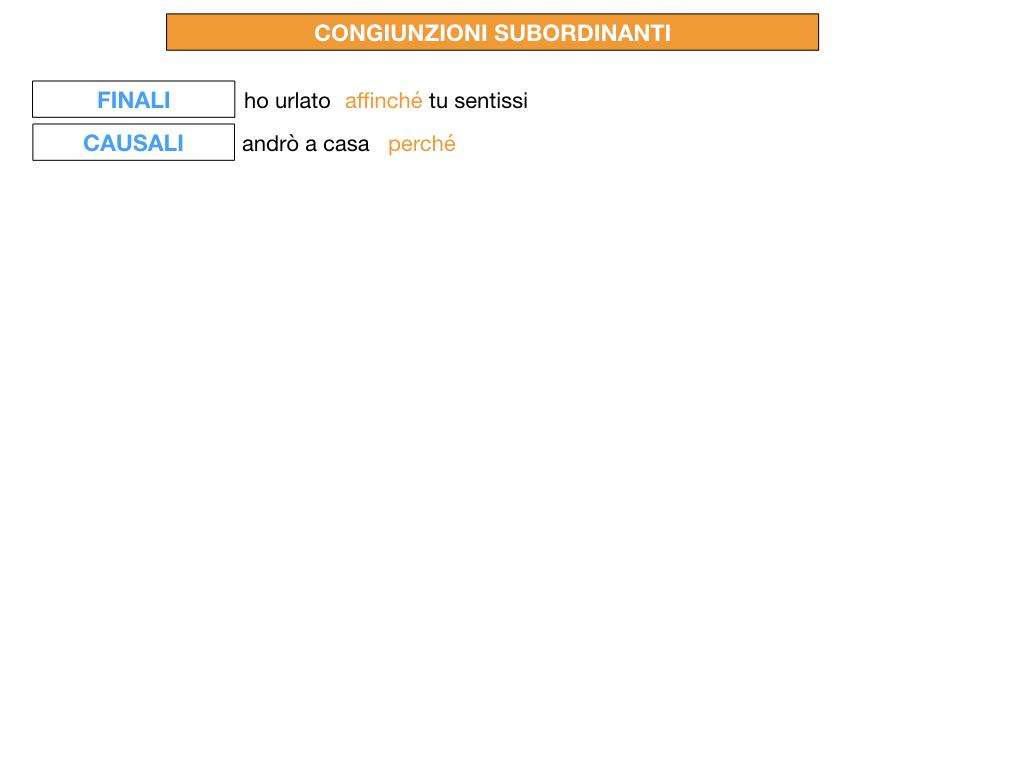 3. GRAMMATICA_CONGIUNZIONI_SUBORDINANTI_SIMULAZIONE.178