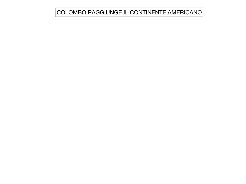 3. IL NUOVO MONDO LA SCOPERTA DELL'AMERICA_SIMULAZIONE.057