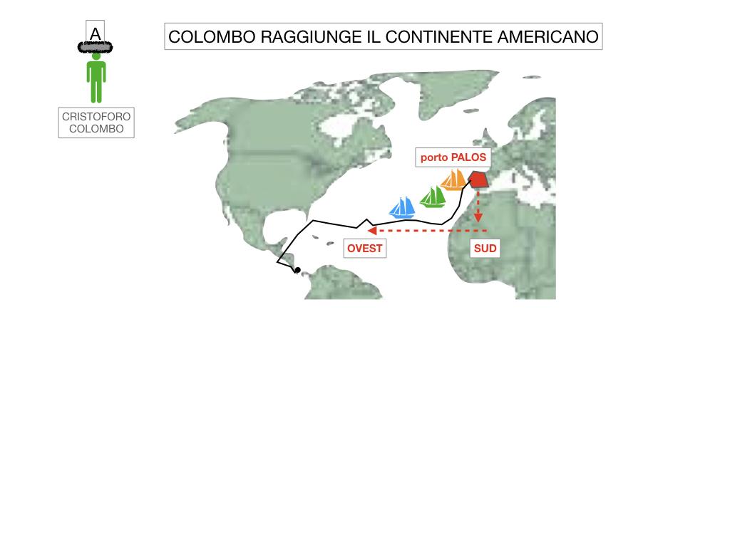 3. IL NUOVO MONDO LA SCOPERTA DELL'AMERICA_SIMULAZIONE.058