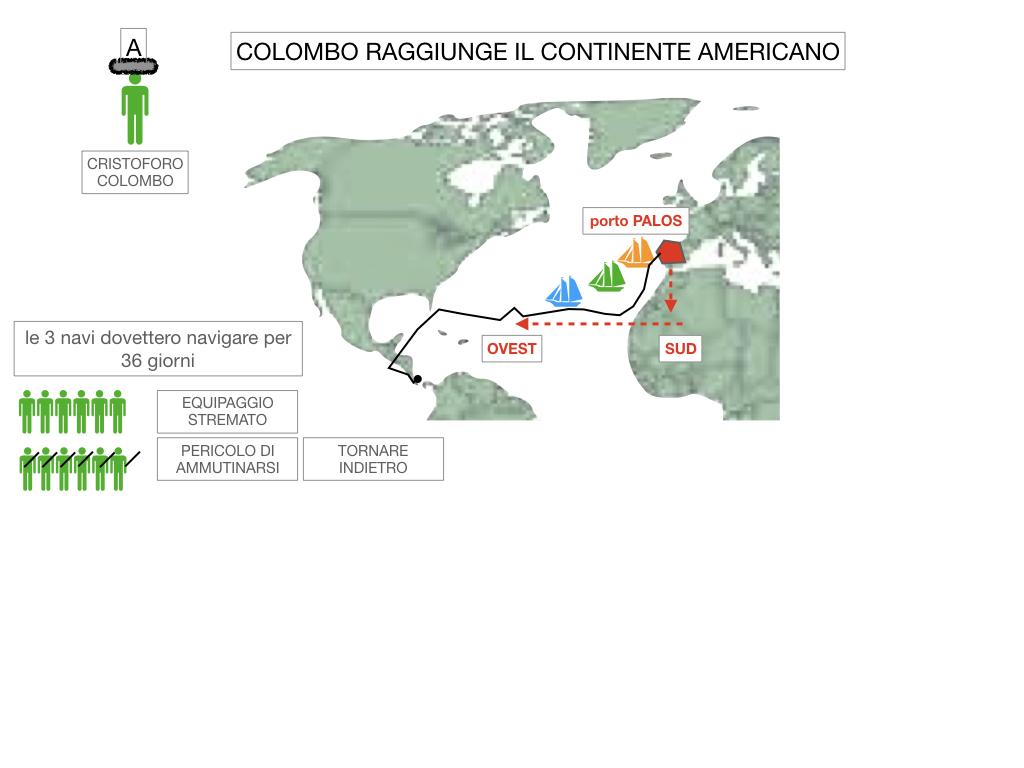 3. IL NUOVO MONDO LA SCOPERTA DELL'AMERICA_SIMULAZIONE.062