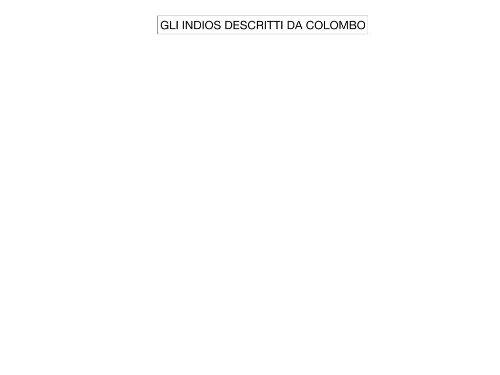 3. IL NUOVO MONDO LA SCOPERTA DELL'AMERICA_SIMULAZIONE.077