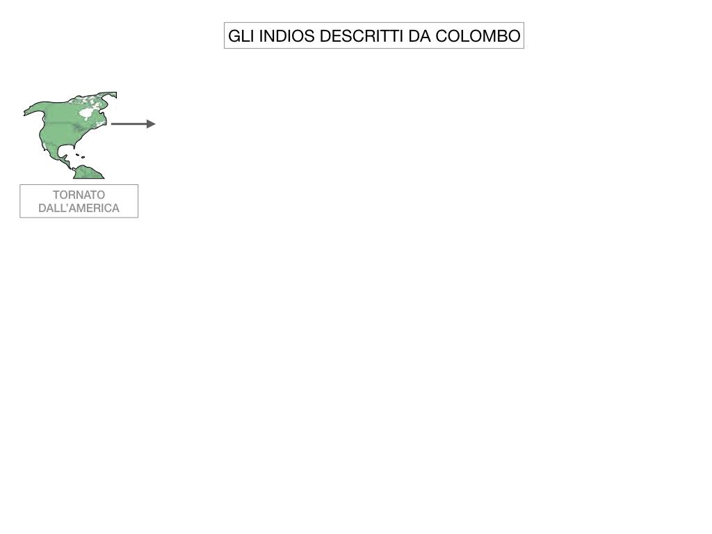 3. IL NUOVO MONDO LA SCOPERTA DELL'AMERICA_SIMULAZIONE.078