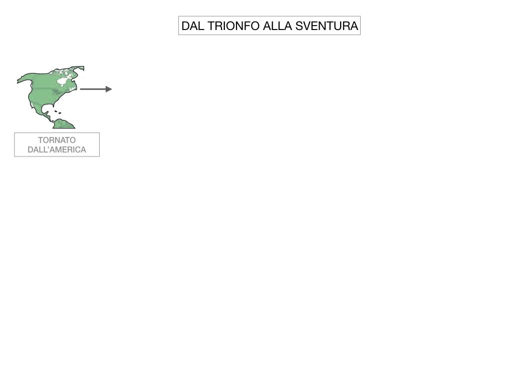 3. IL NUOVO MONDO LA SCOPERTA DELL'AMERICA_SIMULAZIONE.091