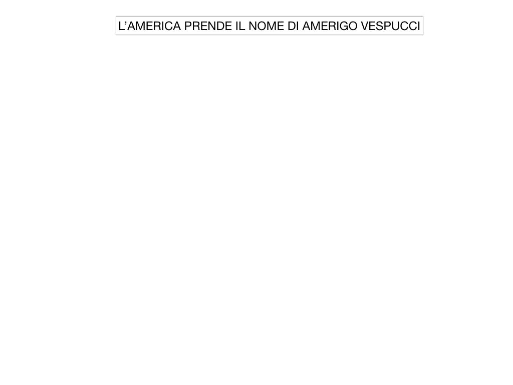 3. IL NUOVO MONDO LA SCOPERTA DELL'AMERICA_SIMULAZIONE.105