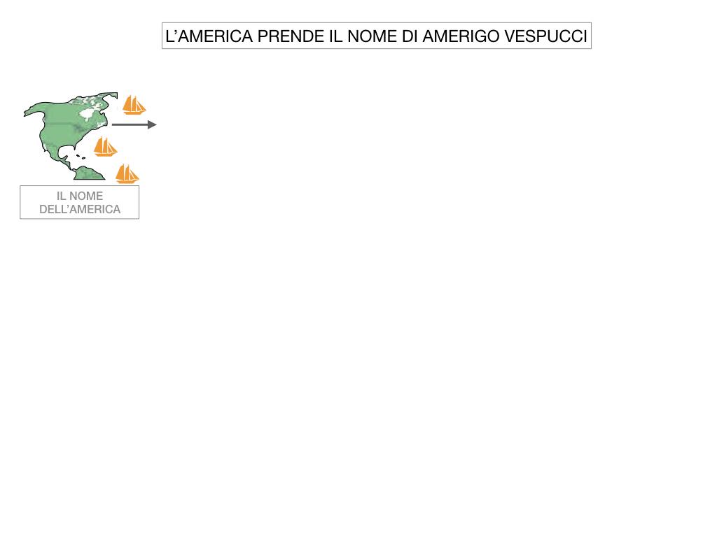3. IL NUOVO MONDO LA SCOPERTA DELL'AMERICA_SIMULAZIONE.106