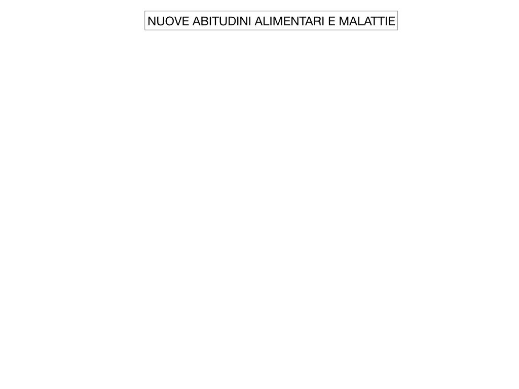4. INIZIO DELL'ETA' MODERNA_SIMULAZIONE.036