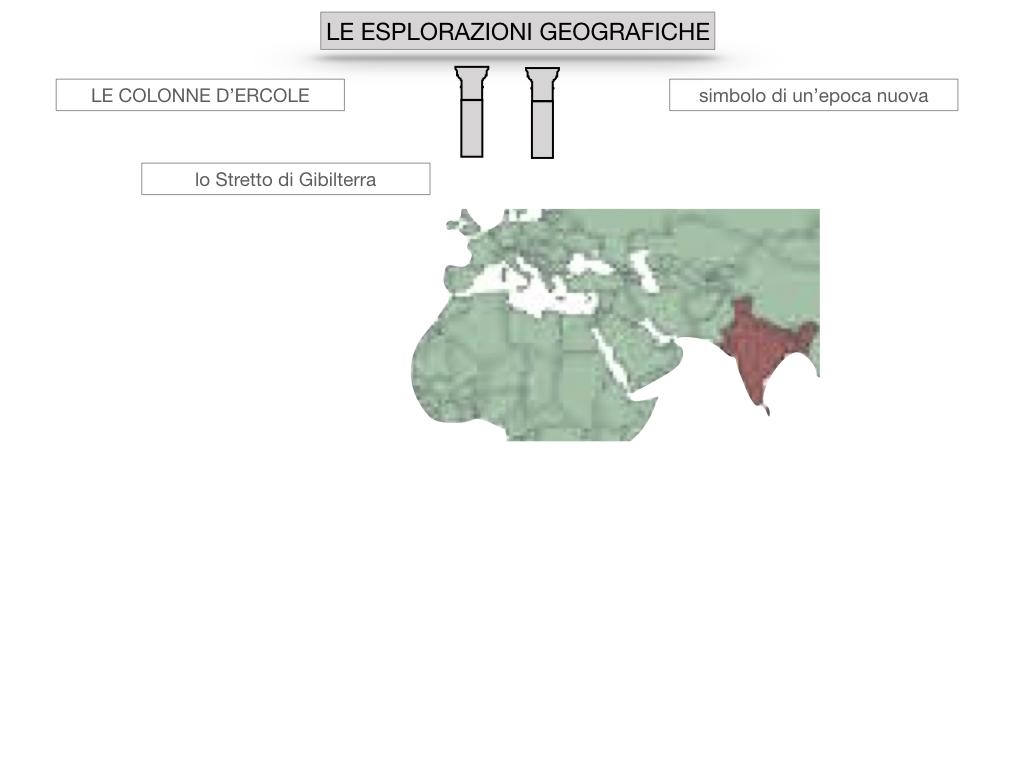 5. IL NUOVO MONDO LA SCOPERTA DELL'AMERICA_SIMULAZIONE.004