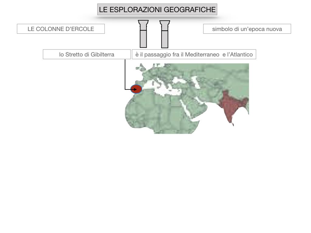 5. IL NUOVO MONDO LA SCOPERTA DELL'AMERICA_SIMULAZIONE.005