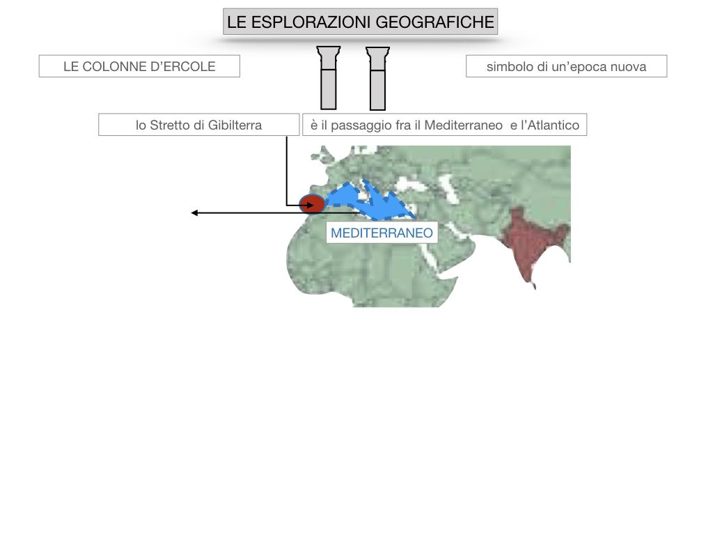 5. IL NUOVO MONDO LA SCOPERTA DELL'AMERICA_SIMULAZIONE.007