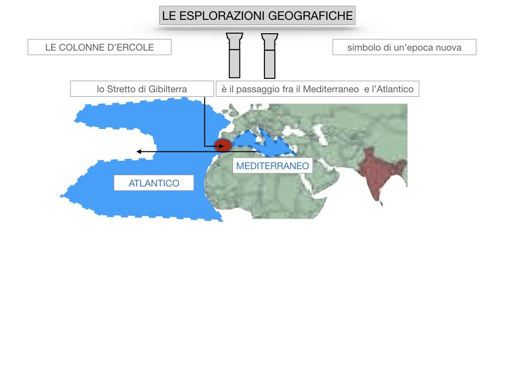 5. IL NUOVO MONDO LA SCOPERTA DELL'AMERICA_SIMULAZIONE.008