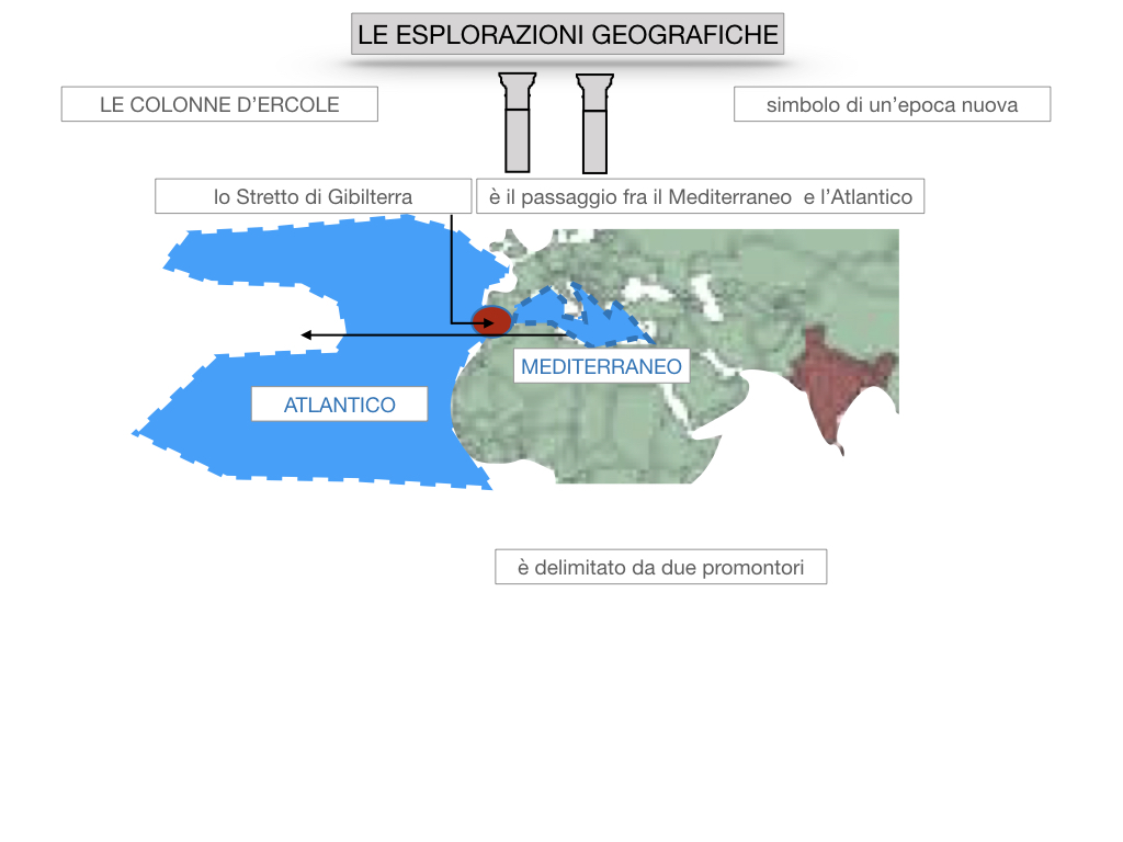 5. IL NUOVO MONDO LA SCOPERTA DELL'AMERICA_SIMULAZIONE.009