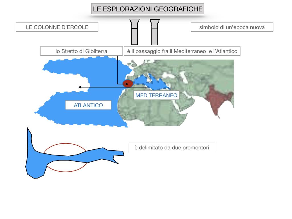 5. IL NUOVO MONDO LA SCOPERTA DELL'AMERICA_SIMULAZIONE.010
